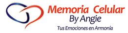Memoria Celular by Angie